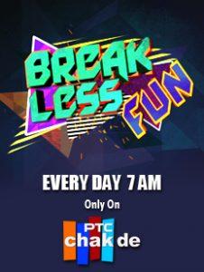Chakde Break Less_001