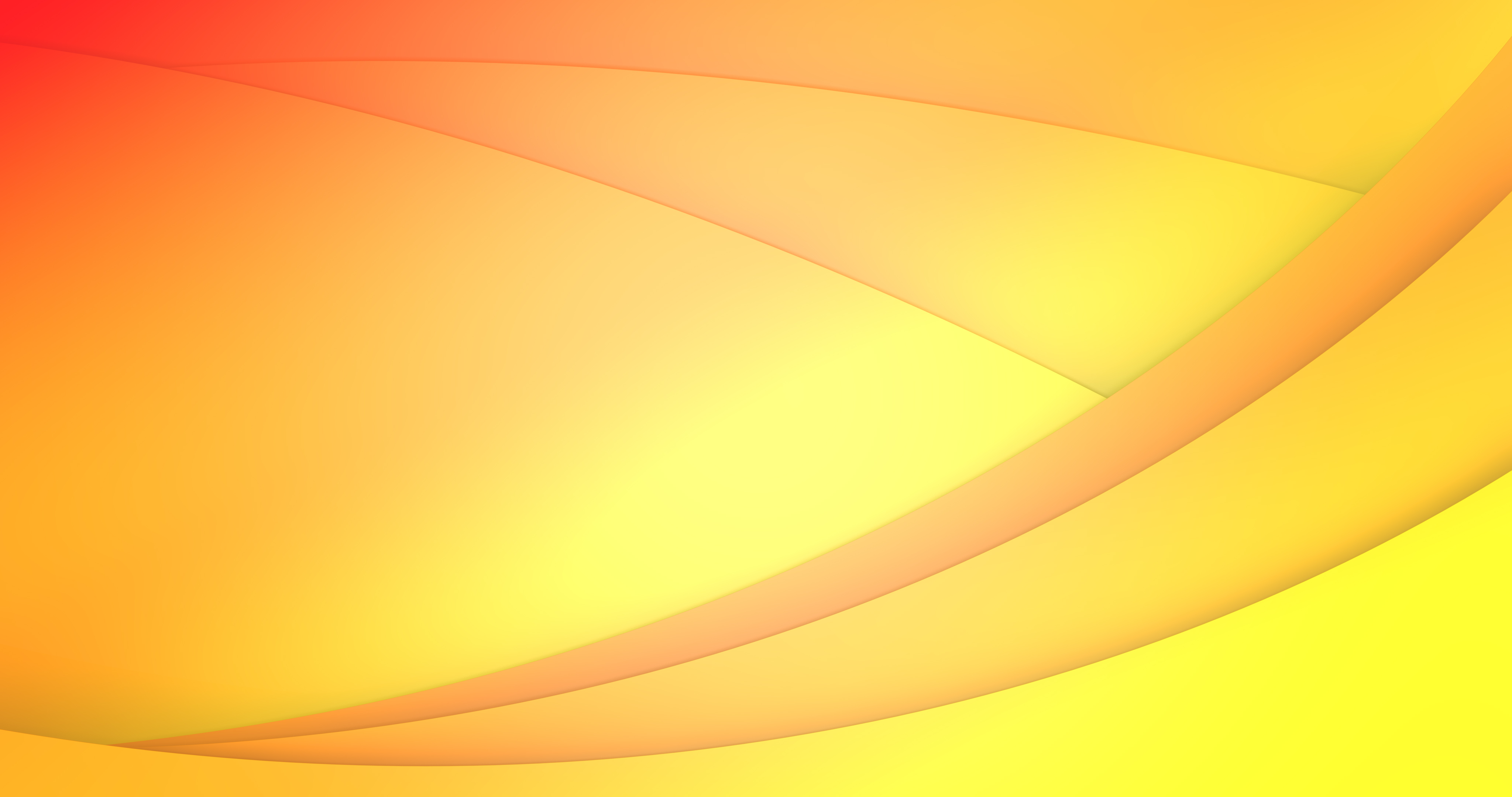 Yellow background 12 - Image wallpaper ...